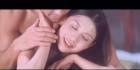 【原创】[慈禧秘密生活][WEBRip][1080P][经
