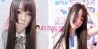 【斗鱼主播】小野樱土豪定制紫微视频2v+大