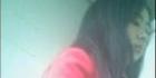 【重磅全集】重庆大学四机位 53.5g 百度云