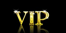 【公告】金币充值及VIP充值渠道及购买流程