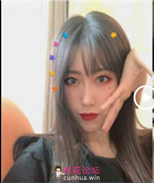 QQ图片20191009114839.png