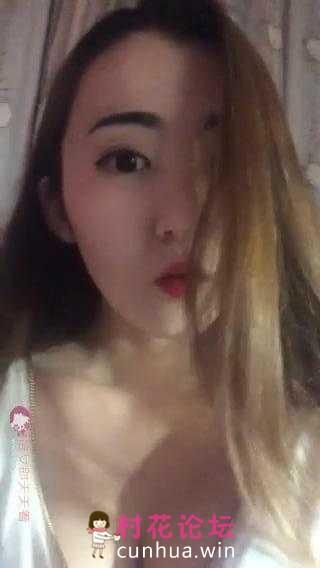 紫萱 (1)_20191009211430.JPG