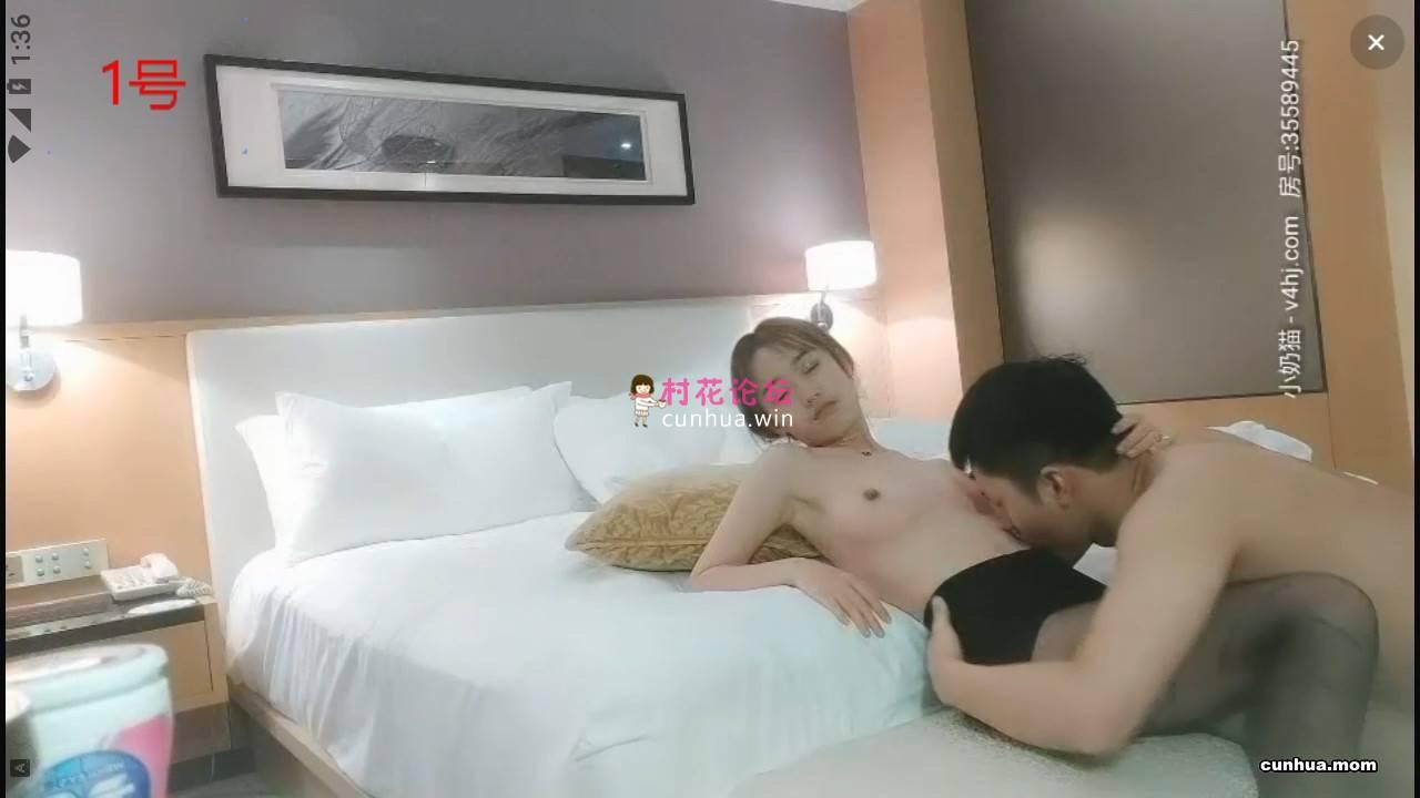 2020.11.21.0109李寻欢第二场wt小甜妹.mp4_20201121_171731.270.jpg