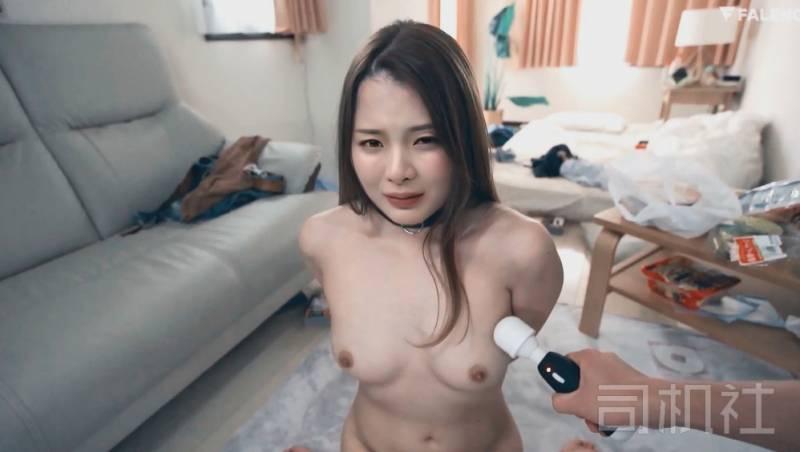 AI换脸 杨超越 一日女友体验卡6 [4:16] 百度网盘下载154M