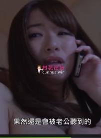 """【自行打包】【合集】【""""日三""""三部合集sm、露出系列,百度盘1.3G】"""