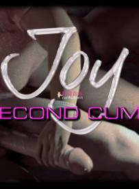 Joy – The Second Cumming(欢乐–第二次卡明)[超逼真3D 度盘 967m 失效不补]