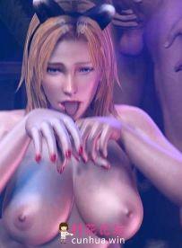 死或生5 游戏同人3D无码动画 Yoshiwara rose(吉原玫瑰)  C1HD Collector's Edition【1V 4.62GB】磁链