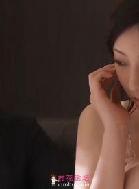 女神级极品女优美女-羽田爱 【1v 1.7GB】【百度云】