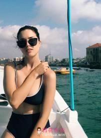 【原创】[自收整理] 98年-極上美国模特 Lauren Summer 【312P 66MB】【百度云】