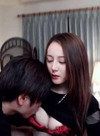 热巴最新一日女友ai换脸系列【搬运贴】网盘下载232mb
