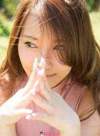 有码女神-园田みおん.abp601母带片泄露 【1V 2.54GB】【磁力链接】
