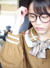 臨場感溢れるGoPro映像❤️圧倒的美少女【1V2.57GB】【种子】