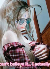 【3D同人/外网】上门服务的天空女神贝露丹蒂【质量奇高/1080P超高清】【新作/300M/百度云/永久/会补】