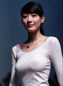 【原创】国模考古系列之刘敏林晃奶,高冷女王 ,茜茜器具自慰,琪琪尺度私拍四套(500P+1V1.96G)百度云