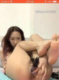 极品美女振动棒紫薇【1V1.14G】【百度云】