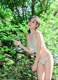 【自行打包】[DKGirl御女郎] VOL.051 仓井优香【57p323M】【百度云】