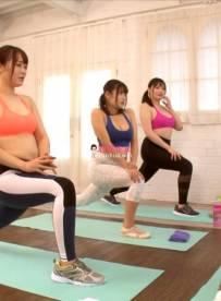 瑜伽减肥课             【9.78g 磁力种子】