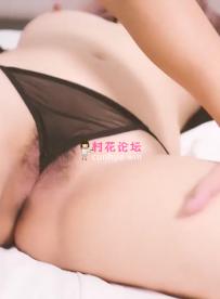 麻豆傳媒映畫 蜜桃影像 5合集【5V+2.06G】【bt】
