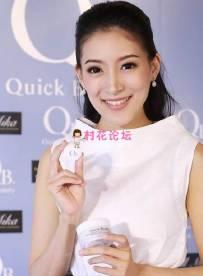 华裔女神asia fox合集【82V42GB】【百度云】