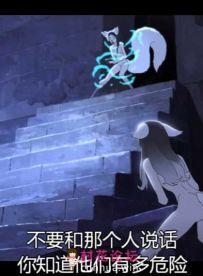 【自行打包】爱、死亡和机器人第一季【18V8.35GB】【百度云】