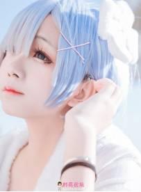 【自行打包】cosplay 日奈娇 8套合集【306P 3.63GB】【百度网盘】