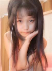 【原创】福利姬(清心)32部合集/是位好看的小姐姐亚   【32V + 12.2G】 【百度云】