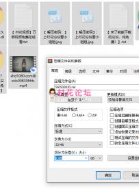 桥本有菜SNIS-830浓烈接吻【1V】【7.21G】【百度云】