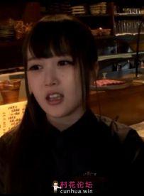 清纯美眉餐馆内被强【1V+1.5G】【百度云】