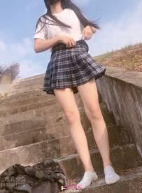 瘦乳少女【36p15M】百度云